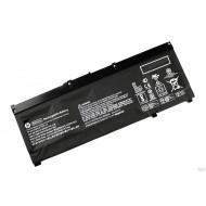 Оригинальная аккумуляторная батарея HP SR04XL