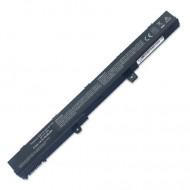 Аккумуляторная батареяASUS x551 (аналог)