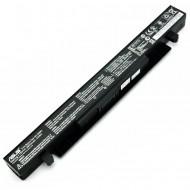 Оригинальная аккумуляторная батарея ASUS A41-N1308 (A31-N1319)
