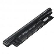 Аккумуляторная батарея для ноутбука DELL  MR90Y (XCMRD) аналог