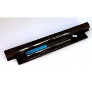 Оригинальная аккумуляторная батарея DELL  MR90Y (XCMRD)