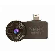 Тепловизор для смартфо Seek Thermal Compact