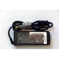 Зарядное устройство АС- N214 для ноутбука Lenovo 90W (20В/4,5А), разъём 7,9х5,6