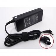 Зарядное устройство AC-N216 для ноутбука 90W (19В/4,74А), разъём 5,5*2,5