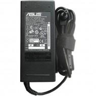 Оригинальное зарядное устройство ASUS 90W (19В/4,74А), разъём 5,5*2,5