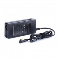 Зарядное устройство AC-N221 для ноутбука ACER 90W (19В/4,74А), разъём 5,5*1,7
