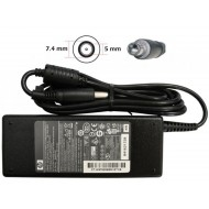 Оригинальное зарядное устройство HP 90W (19В/4,74А), разъём 7,4*5,0