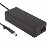 Зарядное устройство AC-N226 для ноутбука HP 90W (19В/4,74А), разъём 7,4*5,0