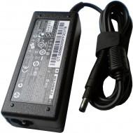 Оригинальное зарядное устройство HP 65W (19,5В/3,34А), разъём 4,8х1,7