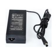 Зарядное устройство AC-N229 для ноутбука HP 120W (18,5В/6,5А), разъём 7,4*5,0