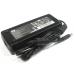 Оригинальное зарядное устройство HP 120W (18,5В/6,5А), разъём 7,4*5,0