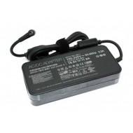 Оригинальное зарядное устройство ASUS 120W (19В/6,3А), разъём 4,5*3,0 (с иголкой)
