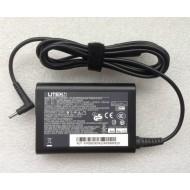 Оригинальное зарядное устройство LITEON 65W (19В/3,42А), разъём 3,0*1,0