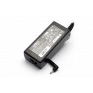 Зарядное устройство AC-N235 для ноутбука 65W (19В/3,42А), разъём 3,0*1,0