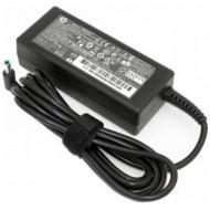 Оригинальное зарядное устройство HP 65W (19,5В/3,34А), разъём 4,5х3,0