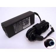 Оригинальное зарядное устройство HP 90W (19,5В/4,62А), разъём 4,5х3,0
