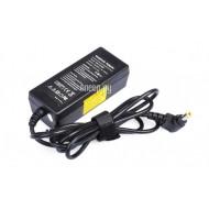 Зарядное устройство AC-N273 65W (20В/3,25А), разъём 4,0x1,7