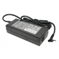 Оригинальное зарядное устройство HP 120W (19,5В/6,15А), разъём 4,5x3,0