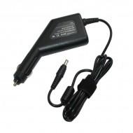 Автомобильное зарядное устройство AC-M423 для ноутбука Samsung 60W