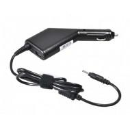 Автомобильное зарядное устройство AC-M435 для ноутбуков Samsung и ACER 65W