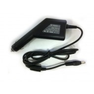 Автомобильное зарядное устройство AC-M494 для ноутбука Dell 90W