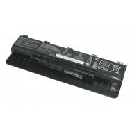 Оригинальная аккумуляторная батарея ASUS A32N1405