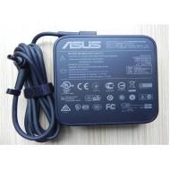 Оригинальное зарядное устройство ASUS 90W (19В/4,74А), разъём 4,5*3,0