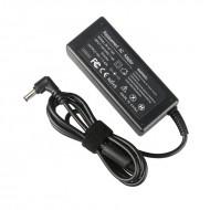 Зарядное устройство AC-N215 для ноутбука 65W (19В/3,42А), разъём 5,5*2,5