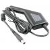Автомобильное зарядное устройство AC-M422 для ноутбуков Dell 90W
