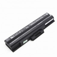 Аккумуляторная батарея SONY BPS 13 (аналог)