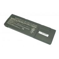 Аккумуляторная батарея SONY BPS 24 (аналог)