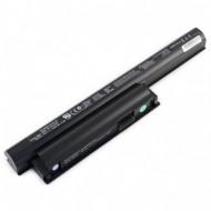 Аккумуляторная батарея SONY BPS 26  (аналог)