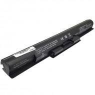Аккумуляторная батарея SONY BPS 35 (аналог)