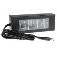 Зарядное устройство AC-N202 для ноутбука Dell 130W (19,5В/6,7А), разъём 7,4*5,0 (аналог)