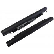 Аккумуляторная батарея для ноутбука HP JC04 (аналог)
