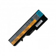 Аккумуляторная батарея LENOVO L09C6Y02  (аналог)