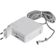 Зарядное устройство AC-N245 для ноутбука Apple 85W (20В/4,25А), Magsafe2