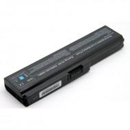 Аккумуляторная батарея Toshiba PA3817 (PA3634) аналог