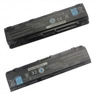 Аккумуляторная батарея Toshiba PA5024 (аналог)
