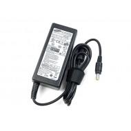 Оригинальное зарядное устройство Samsung 60W (19В/3,16А), разъём 5,5*3,0