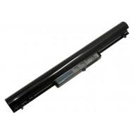 Аккумуляторная батарея для ноутбука HP VK04 (аналог)